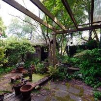 04_garden