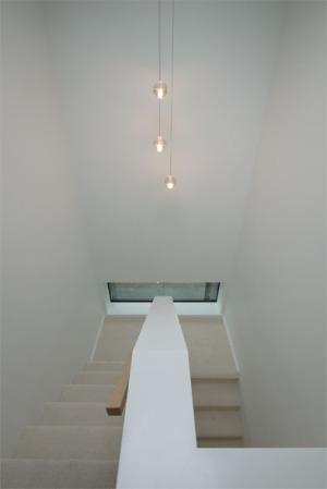 07_stairwell_2