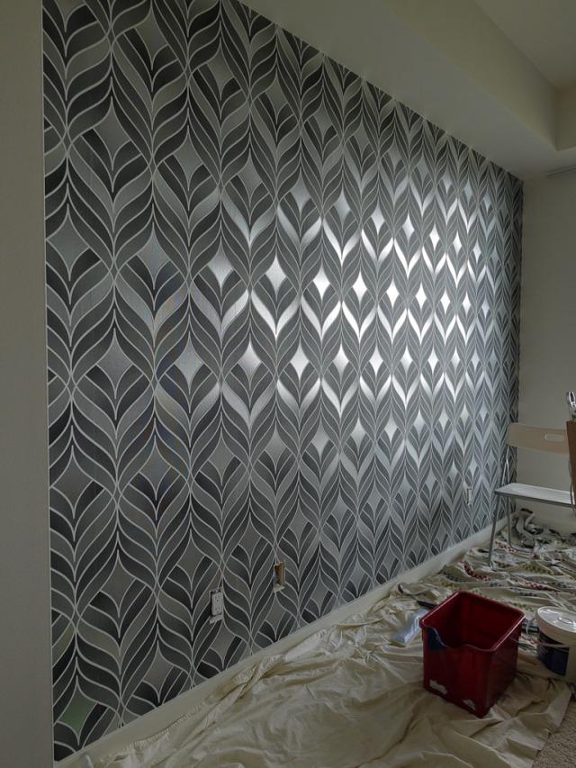 01_wallpaper