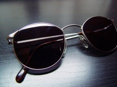 armani_glasses