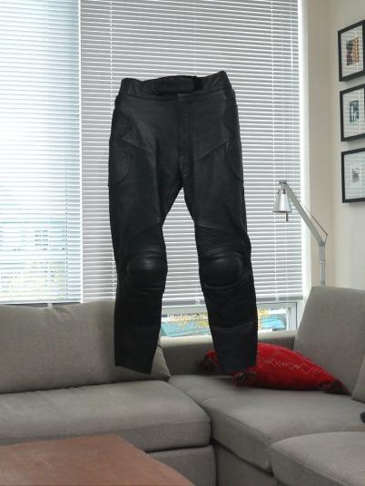pants_front
