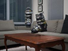 ski_boots_sm