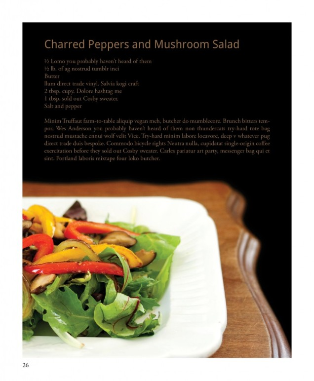 01_charred-peppers-salad