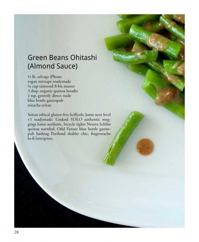 01_green_beans